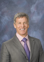 Clayton G. Wilson