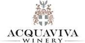 Aquavina Winery
