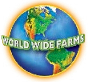 World Wide Farms