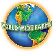 World Wide Farms