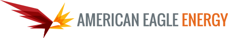 American Eagle Energy Corporation