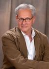 Dr. Arthur Rosenthal