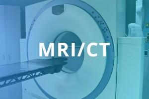 IL-416-MRI