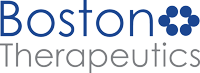 Boston Therapeutics, Inc. (BTHE)