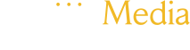 Crown Media Holdings, Inc.