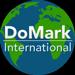 DoMark International