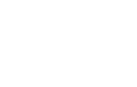 Durata Therapeutics.