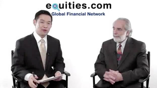 Equities.com talks to Charles Vinick, CEO of Ecosphere Technologies, Inc.
