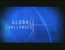 CNN Global Challenges Covers Ecosphere's Response to Waveland, Mississippi Following Hurricane Katrina