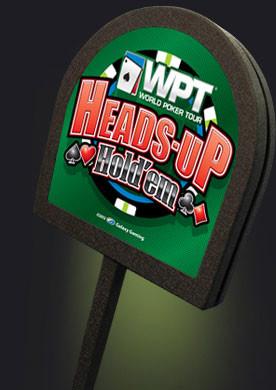 play world poker tour online free