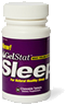 GelStat Sleep