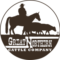 Great Northern Cattle Company