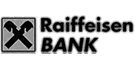 Raiffeisen Informatik is a datacentereasy customer