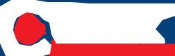Logo Check