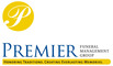 Premier Funeral Management Group, LLC