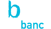 LittleBanc logo