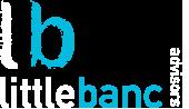LittleBanc logo