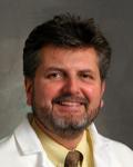 Dr. Krystof Bankiewicz