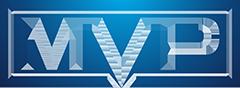 MV Portfolios