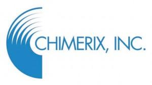 Chimerix