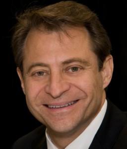 Peter Diamandis, MD