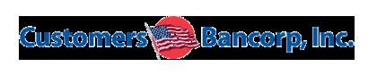 CUBI Logo