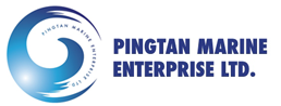 Pingtan Marine Enterprise, Ltd. (PME)