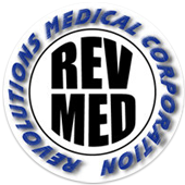 Revolutions Medical