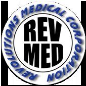 Revolutions Medical