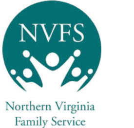 Northern Virginia Family Service (NVFS)