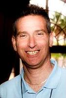 Mark Meller