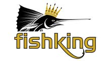 fishking
