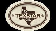 Texstar Oil