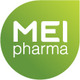 MEI Pharma, Inc.
