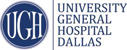 Quest Diagnostics Careers Houston University Gene...