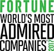 Fortune Award